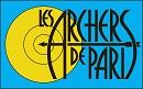 Archers de Paris Logo